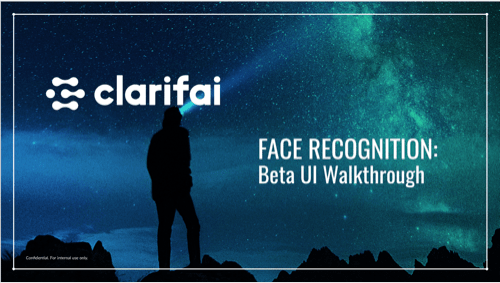 Clarifai-CFR-AI-walk-through -Image-recognition-Computer-Vision-min