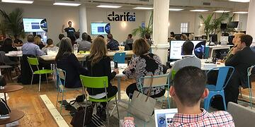 careers-clarifai-all-hands-meeting