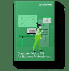 ebook-computer-vision-101-thumbnail-1