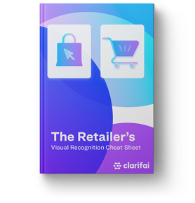 ebook-retailers-visual-recognition-cheat-sheet