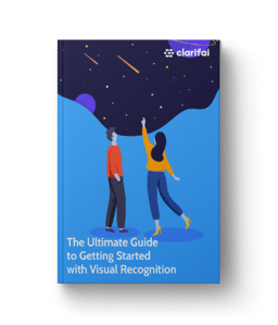 ultimate-guide-to-visual-recognition-1-2