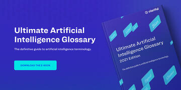 featured-glossary-2021-artificial-intelligence