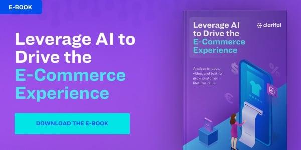 featured-image-ecommerce-ebook