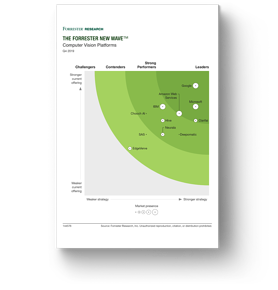 report-forrester-cv-new-wave-1