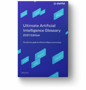 thumbnail-glossary-2021-artificial-intelligence