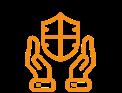 icon-insurance-1