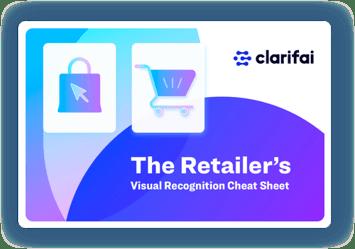 Retailer's-Visual-Recognition-Cheatsheet2