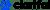 logo-clarifai-0e078c