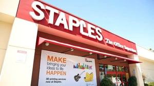 Staples-2