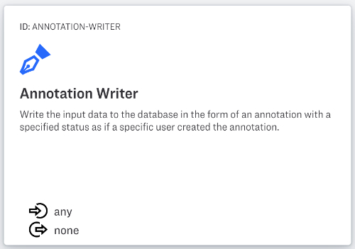 annotation_writer
