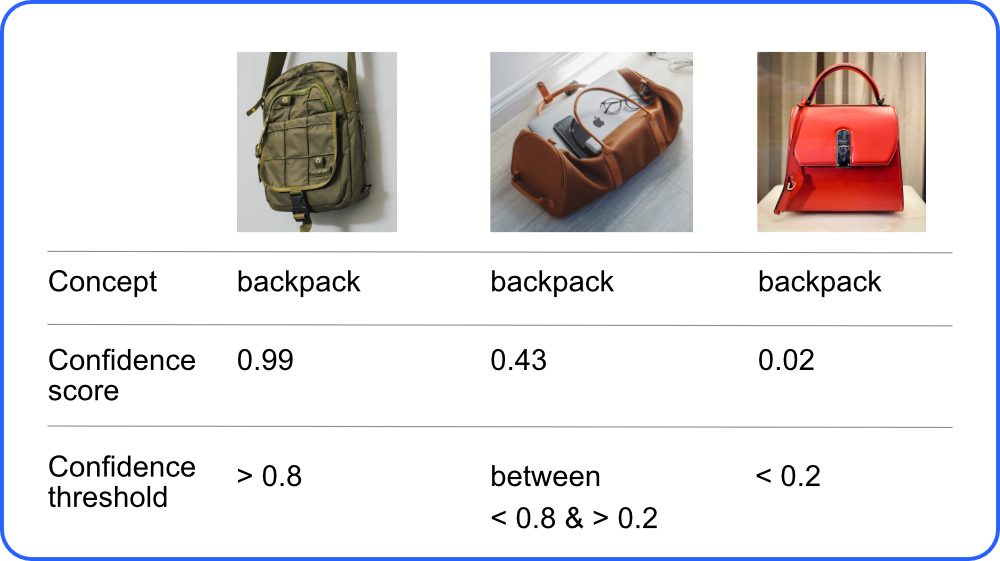 backpack_thresholder-1