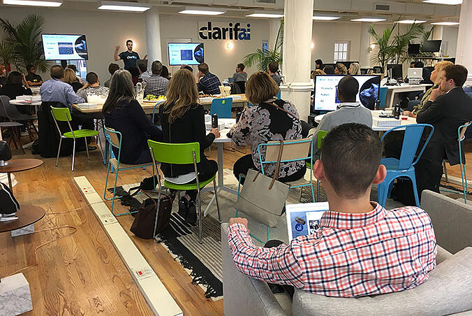 careers-clarifai-all-hands-meeting
