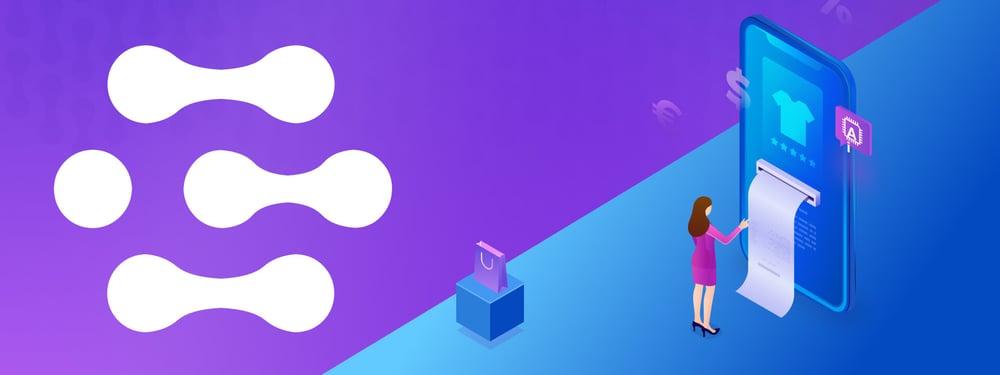 clarifai-logo-header