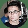 Adrian-Bulat-Samsung