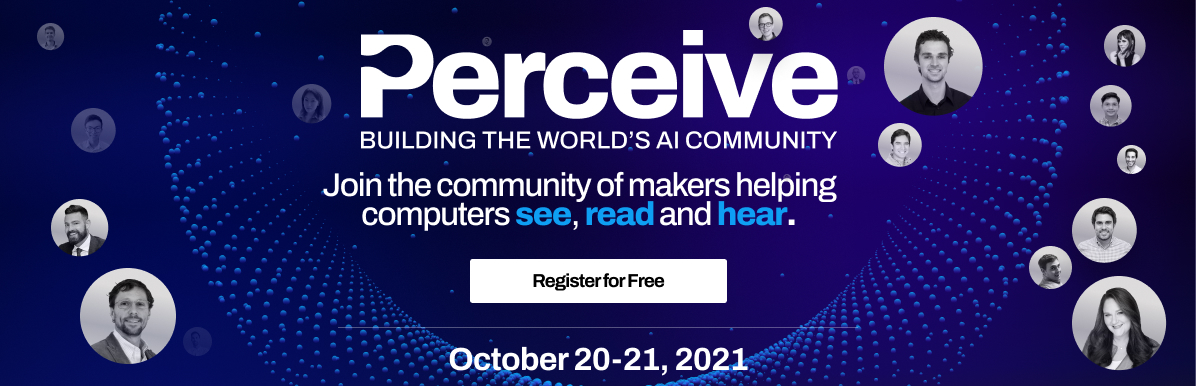 perceive-2021-banner-faces