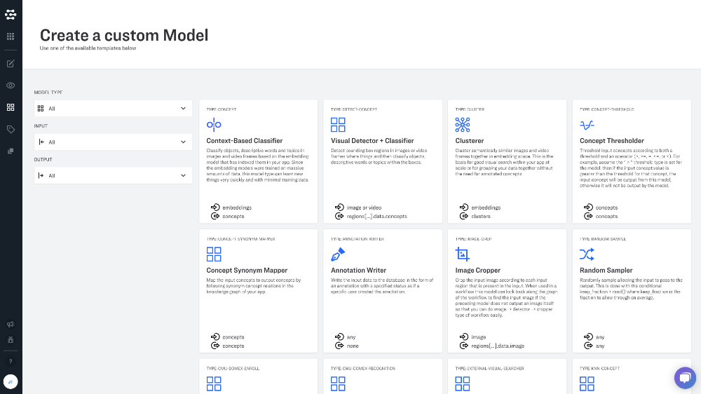 create_custom_model-1