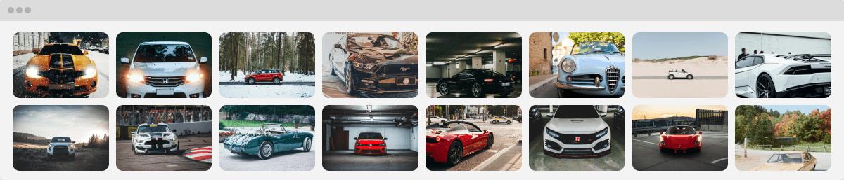 autosnap-cars