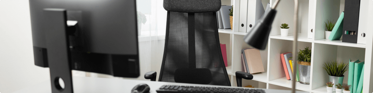 staples-front-view-office-desk-with-chair