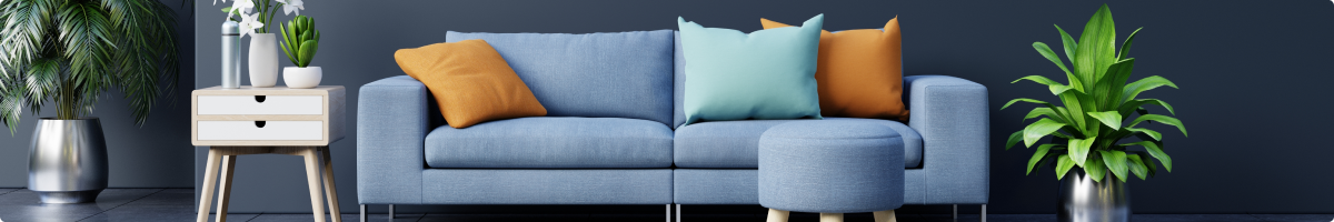 west-elm-blue-couch