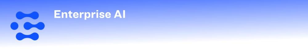 enterprise-ai-banner