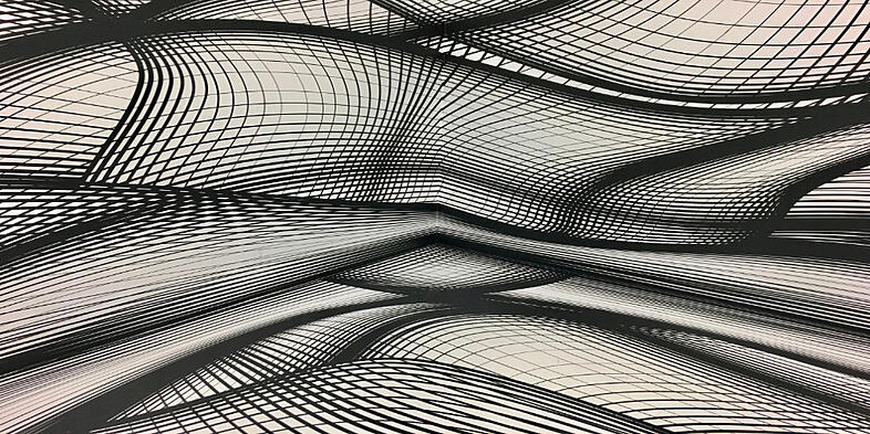 graph_lines