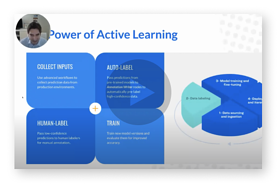 active-learning-workflows