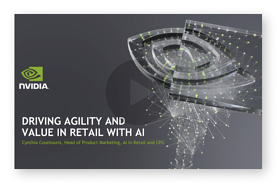driving-agility-in-retail-with-ai