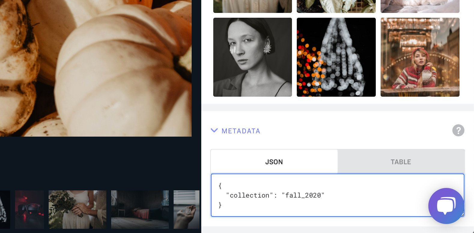 json_example