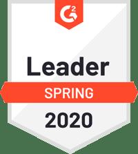 logo-g2-badge-transpatent