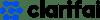 clarifai-740x150