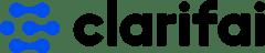 clarifai-logo-250