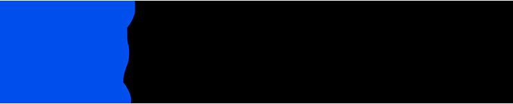 clarifai-logo