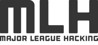 mlh-logo-grayscale