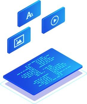 data-labeler