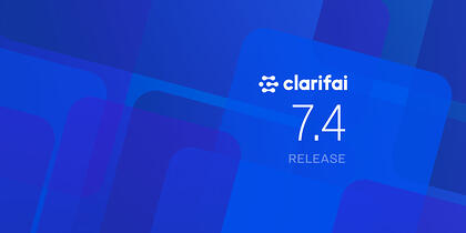 release-7-4