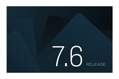 release-7-6
