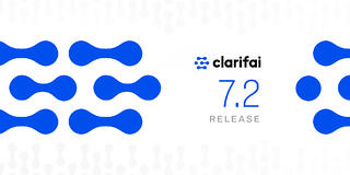 release72