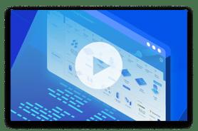 resource-platform-demo