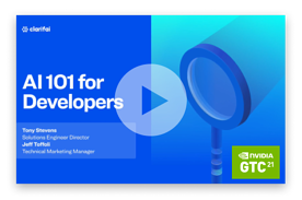 resource-video-ai-101-developers