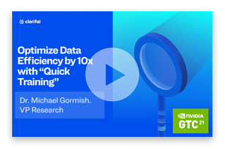 resource-video-data-efficiency