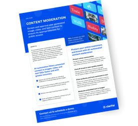 thumbnail-solution-brief-content-moderation-rs-ctr