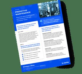 thumbnail-solution-brief-predictive-maintenance