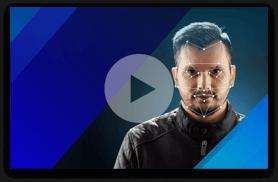 thumbnail-webinar-facial-recognition