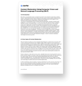 thumbnail-whitepaper-content-moderation