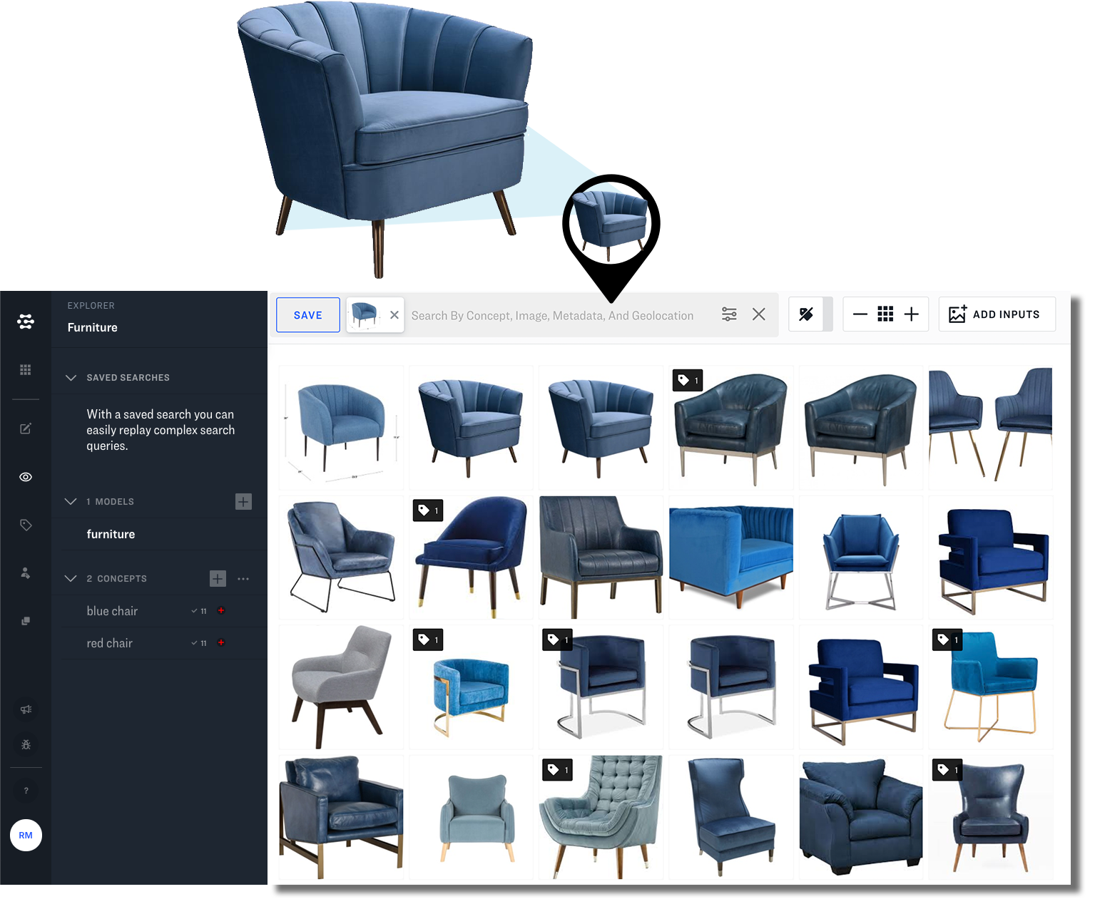 retail-visual-search-blue-chair-1