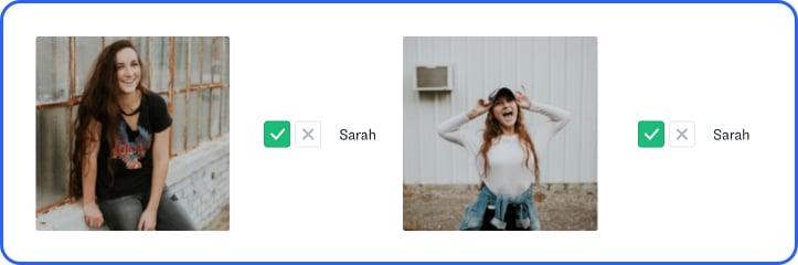 sarah_verifier