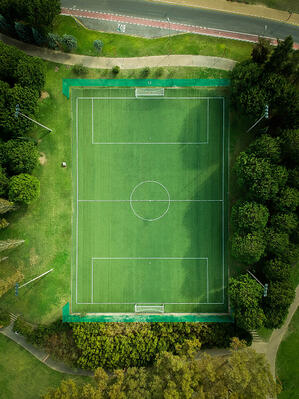 soccer_pitch