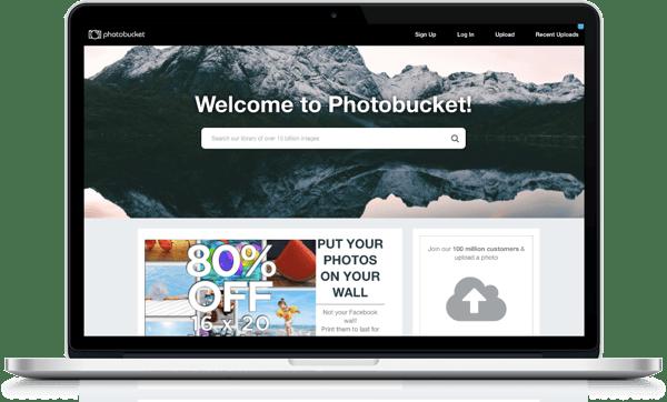photobucket_computer-1