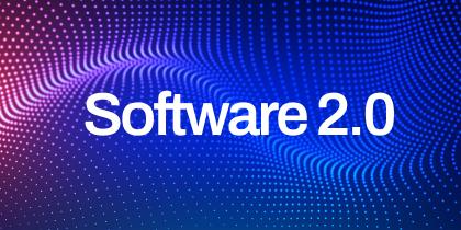 software20