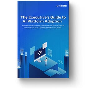 thumbnail-executive-guide-to-AI-adoption